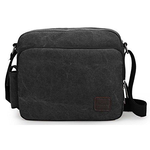MeCool Men's Canvas Weekender Messenger Bag for Travel Cr... https://www.amazon.co.uk/dp/B011LOTDWE/ref=cm_sw_r_pi_dp_x_SK4oyb9ASVZFC