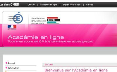 Atouts Compétences: Révisez vos classiques avec l'Académie en ligne