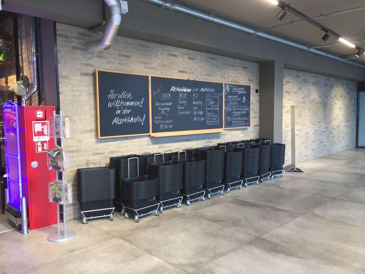 #ShopperMarketing #Retail #POS #PointofSale #Shopping #Design #StoreDesign #PassionateAboutPOS #Campaign #VM #Display #MarkHalle #Dusseldorf #Germany #InstoreCommunications #Instore  Markt Halle, Düsseldorf, Germany March 2017. @MrDanielPorter