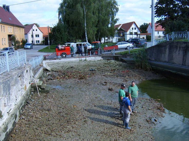 Angelverein Naumburg/Saale 1924 e.V. Ortsgruppe Bad Kösen