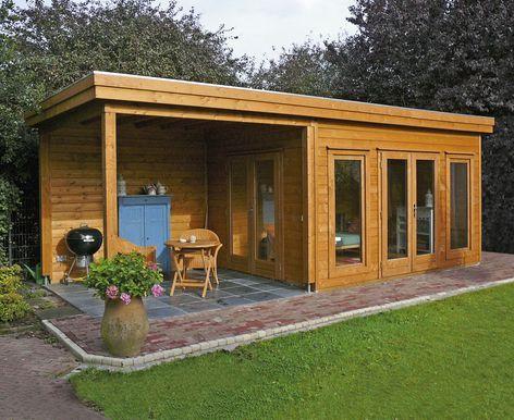 92 best summer house and garden ideas images on pinterest. Black Bedroom Furniture Sets. Home Design Ideas
