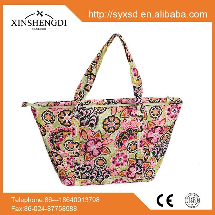 Ladies Tote Travel Bags,Large Handbags With Multiple Pockets , Find Complete Details about Ladies Tote Travel Bags,Large Handbags With Multiple Pockets,Ladies Tote Travel Bags,Large Handbags,Tote Bag With Multiple Pockets from Travel Bags Supplier or Manufacturer-Shenyang Xinshengdi Textile Trading Co., Ltd.