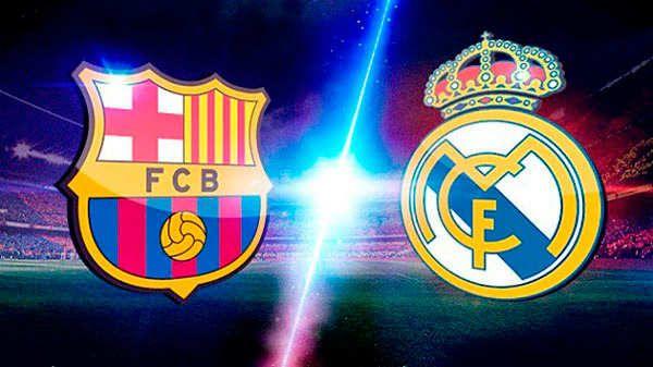 El próximo sábado día 3 de diciembre a las 16:15 horas se disputa el gran clásico del fútbol español, Barcelona-Real Madrid. Un partido que levanta pasiones y que consigue la atención de millones de personas, y no solo en nuestro país, ya que este partido es todo un fenómeno a nivel mundial. Sin embargo, desde hace algunos años los partidos de la liga española ya no se emiten en abierto,...