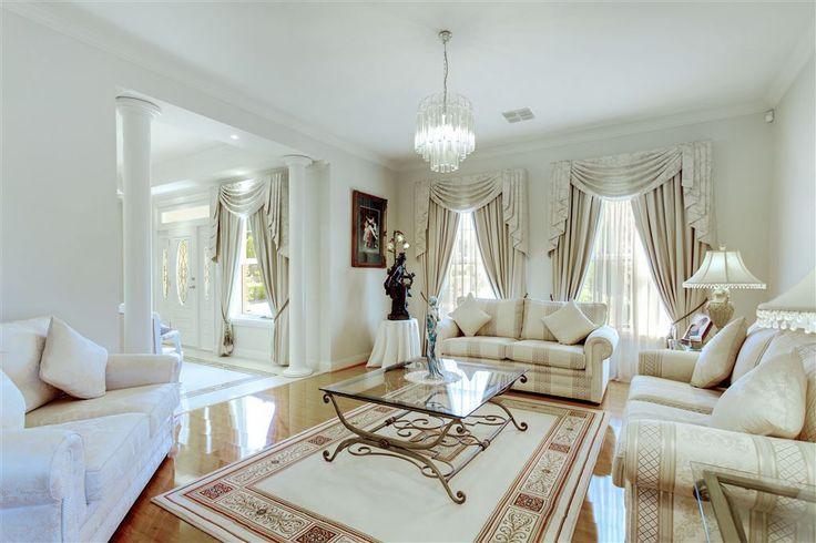12 Hardwick Court   Adelaide City - Metro North   Australia   Luxury Property Selection