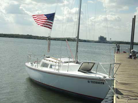 21 best catalina 22 images on pinterest sailing ships, boating and  catalina 22 sail boat wiring diagram #25