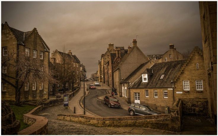 Bow Street Scotland Wallpaper | bow street scotland wallpaper 1080p, bow street scotland wallpaper desktop, bow street scotland wallpaper hd, bow street scotland wallpaper iphone