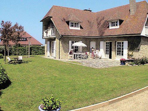 Location Deauville (14800) - Toutes les annonces de locations vacances Deauville (14800) - Ref: 204310395 | Particulier - PAP Vacances