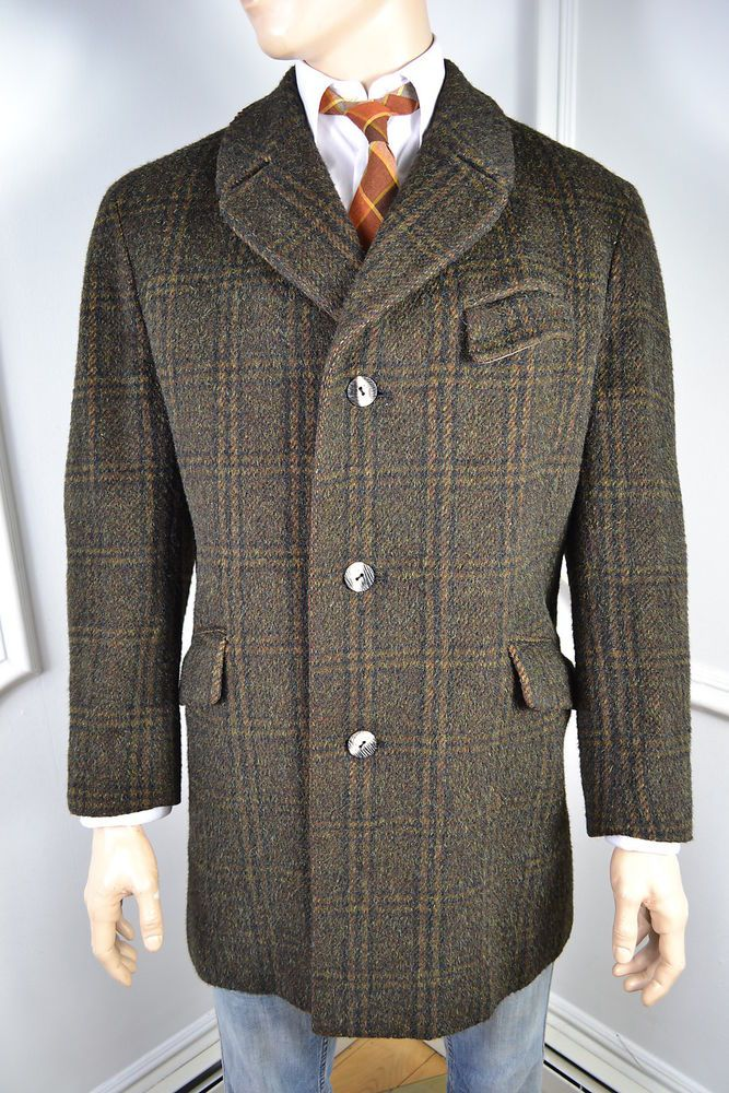 1000  images about Rain Jackets on Pinterest | Wool Trench coats