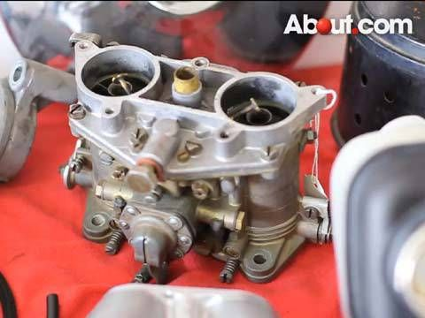 Some used auto parts are always okay to re-use. This video goes over a few of the most commonly re-used auto parts.