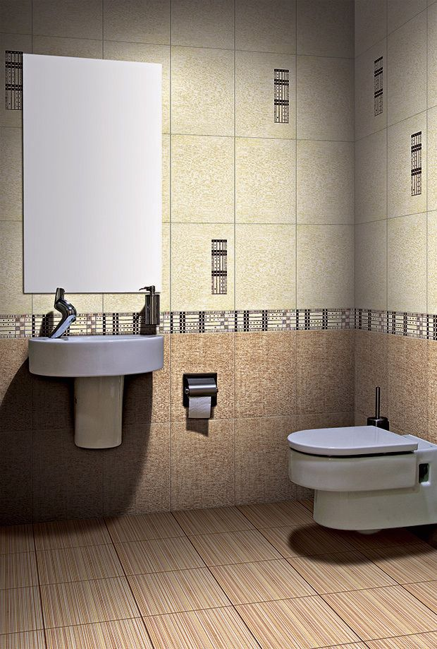 14 Bathroom Flooring Ideas India Bathroom Flooring Modern Bathroom Tile Floor Tiles Design Small bathroom tiles design india