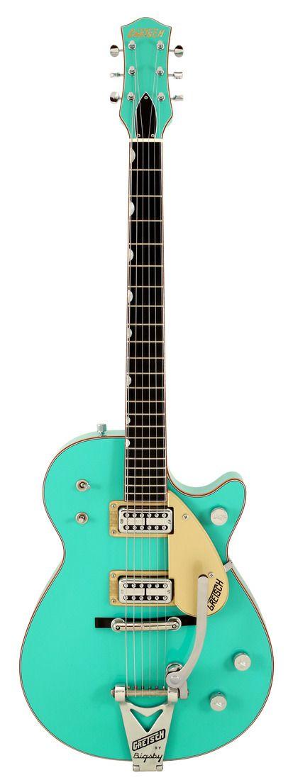 17 Best Images About Guitars On Pinterest Gretsch Ash