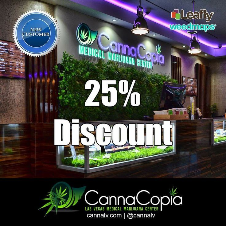 1000 images about cannacopia las vegas sale specials on. Black Bedroom Furniture Sets. Home Design Ideas