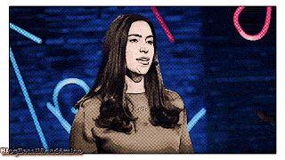 Três maneiras de reparar uma indústria jornalística falida  Algo está muito errado com a indústria jornalística. A confiança nos meios de comunicação atingiu um recorde negativo; nós somos inundados com notícias sensacionalistas e reportagens consistentes de alta qualidade são raras diz a jornalista e empresária Lara Setrakian. Ela compartilha três maneiras de podemos corrigir o noticiário e tornar os assuntos complexos da atualidade mais fáceis de compreender.  Há cinco anos eu tinha meu…