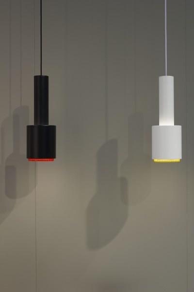 Artek - Projects - Fairs & Exhibitions - NYIGF, January 2013, New York, USA