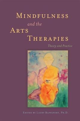Great resource on using the arts to cultivate mindfulness.