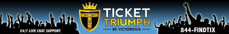 http://www.tickettriumph.com/event/taylor-swift-tickets