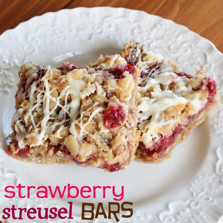 about Fruit Bars on Pinterest | Caramel apple bars, Bar and Peaches ...
