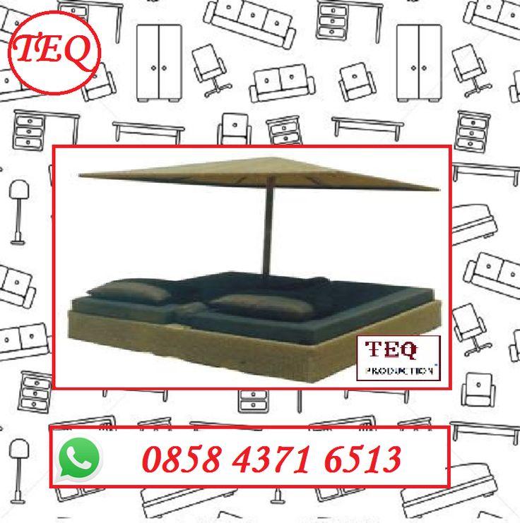 Furniture Rotan Palembang, Furniture Rotan Pekanbaru, Furniture Rotan Plastik, Furniture Rotan Sintetik