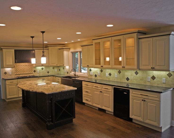 9 best pvc kitchens images on pinterest fitted kitchens for Bathroom cabinets kijiji