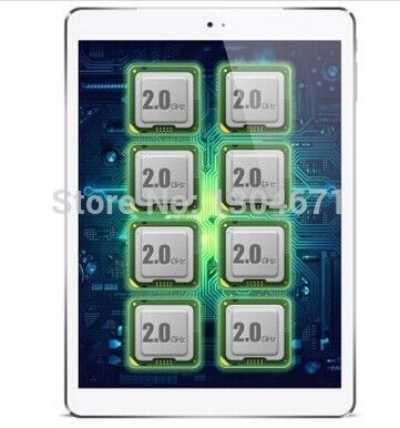 207.19$  Buy now - http://alic11.worldwells.pw/go.php?t=1953257774 - 2014 Cube Talk 9X U65GT MT8392 Octa Core 2.0GHz Tablet PC 9.7 inch 3G Phone Call 2048x1536 IPS 8.0MP Camera 2GB/32GB Android 4.4