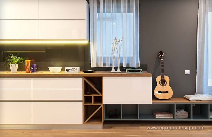 mobilare apartament familial mobila bucatarie in cluj napoca