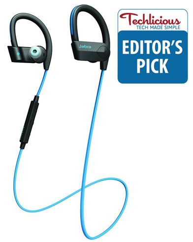 If you're looking for Bluetooth in-ear headphones, the Kicker EB300s are the way to go. #audio #best #bluetooth #headphones