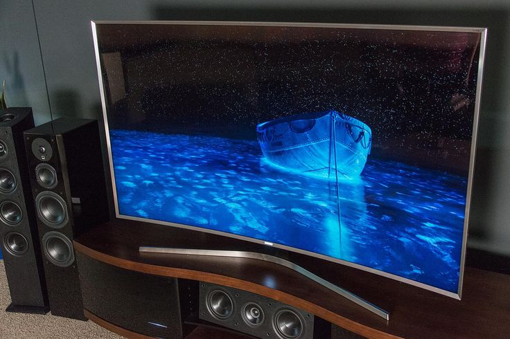 What HDR TVs are and why you should care