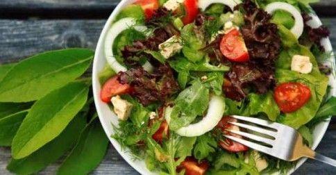 #Υγεία #Διατροφή 5 υγιεινές τροφές που γίνονται ακόμη πιο θρεπτικές όταν καταναλώνονται μαζί ΔΕΙΤΕ ΕΔΩ: http://biologikaorganikaproionta.com/health/209710/