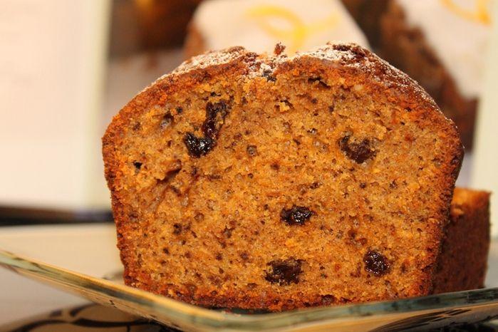 У норвежских домохозяек есть коронная выпечка-морковный пирог. О-Очень вкусная выпечка!!! Как-то раз, в гостях, я попробовала невероятно вкусный пирог, но спросить рецепт как-то постеснялась. Пирог…