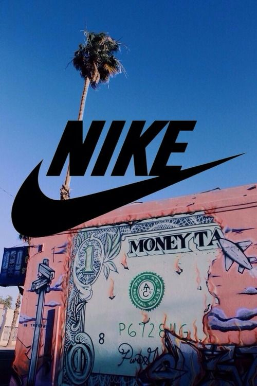 look for aa2ac 9e2f2 Best 25+ Dope wallpapers ideas on Pinterest   Dope wallpaper iphone,  Supreme background and ...