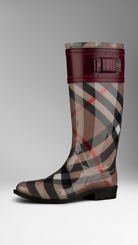 Official Women Burberry Wallswood Black Honey Zappos Couture boots Itv Cq MTK