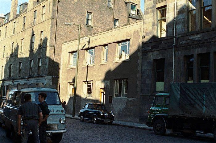 Dundee City Archives' photostream