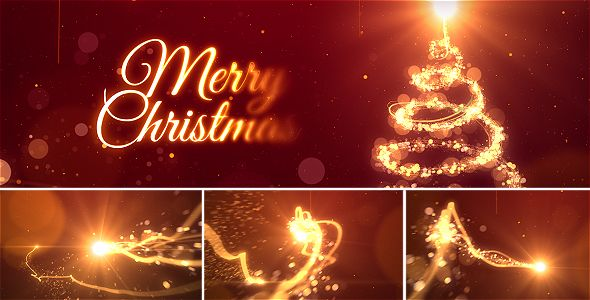 Christmas Greeting Christmas Greetings Christmas Projects Christmas