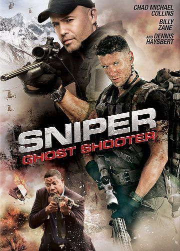 Sniper-Ghost-Shooter_poster_goldposter_com_1