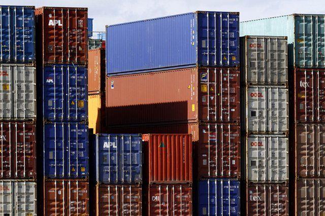 El Economista - 26 países africanos firman un acuerdo para crear una zona de libre comercio<br />