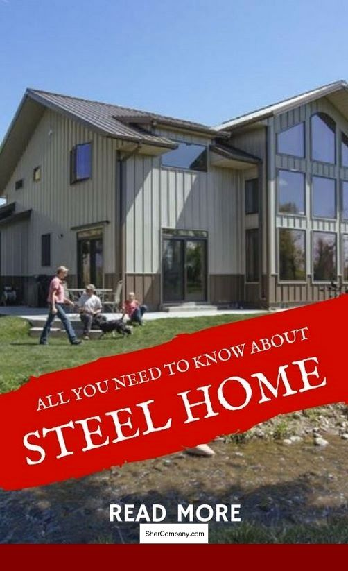 Metal Building Homes For Sale Near Me and photos of Metal