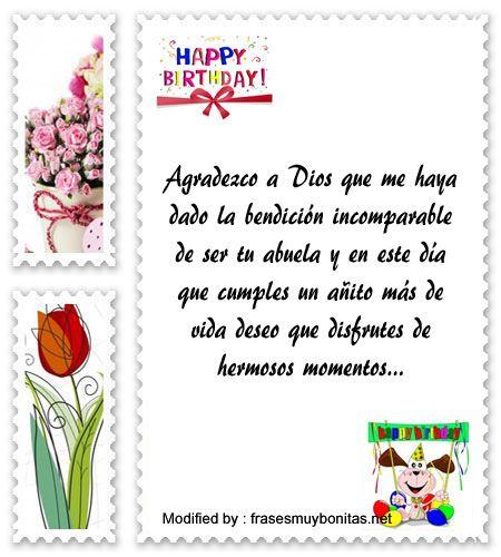 frases de cumpleaños para mi nieta,frases de cumpleaños para mi nieta: http://www.frasesmuybonitas.net/mensajes-de-cumpleanos-para-tu-nieta/