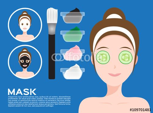 16 best character vector images on Pinterest | Image, Marketing ...
