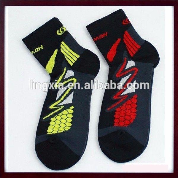 """""""9-11 10-13 Athletic Quality Mens Cushion Sports Socks, Mens Cushion Foot Socks Ankle Sport Socks"""""""