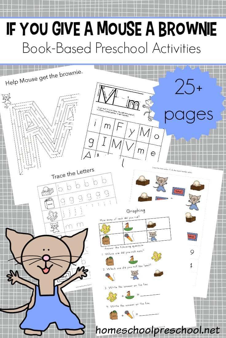 Free Preschool Printables For Your Homeschool Preschool Free Preschool Printables Preschool Printables Preschool Activities [ 1100 x 735 Pixel ]