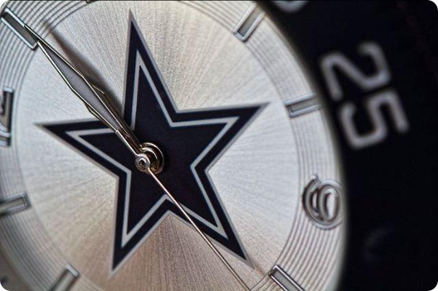 SITTIN' AT SWEET SIXTEEN: Ranking the Top-50 NFL Draft Prospects | Dallas Cowboys Draft 2014