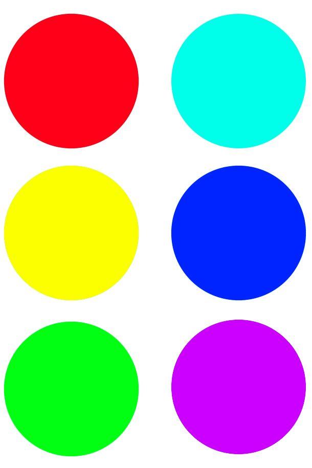 komplimentaerfarben-rgb-nach-helmholtz-modell-kreise