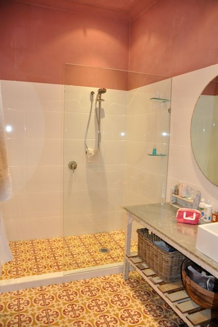 bathroom tiles from jatana interiors