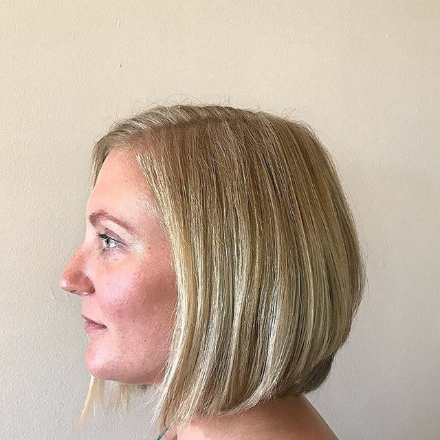 Summer truly is for blondes. We are loving having so many babes coming in and going blonde this season, from icy platinums to warm and rich tones, the team at Museo love them all. Hair by Museo.   #hairbymuseo #museoperth #beautifulperth #perthhair
