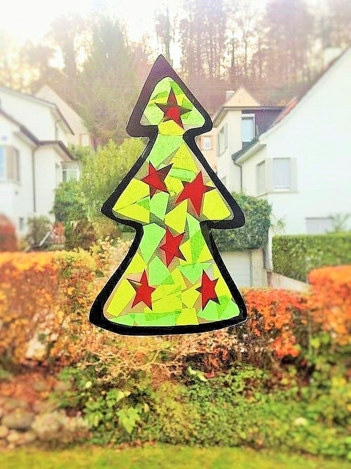 Vom Winterwald In Die Stube 1001 Mini Weihnachtsbäumchen