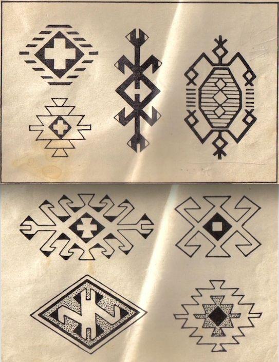 Народно умеће / Serbian Folk Art
