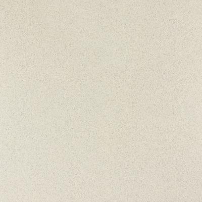 Bathroom and Ensuite Bench Top - Laminex - Platinum Micro