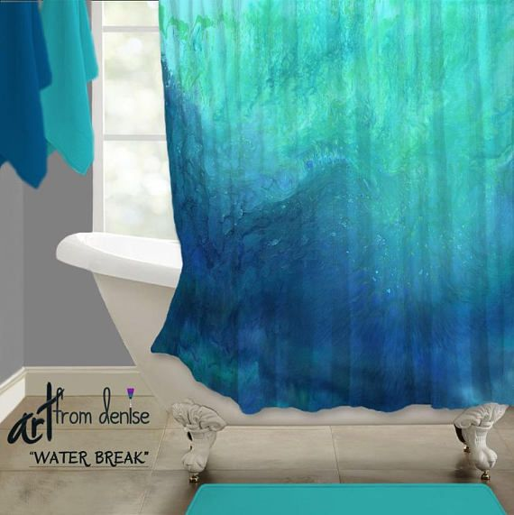 Bedroom Sketch Bedroom Art Ideas Bedroom Color Schemes Teal Vintage Bedroom Curtain Ideas: Best 25+ Turquoise Shower Curtains Ideas On Pinterest