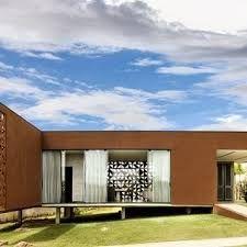 Como decorar a fachada da minha casa – Pesquisa Google – Construção – #home # …   – Fachadas