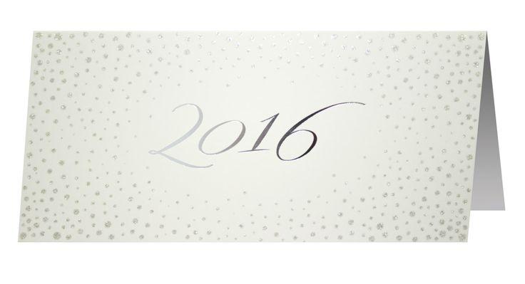 cartes de voeux 2016 ref 20614 faire part selection pour professionnel. Black Bedroom Furniture Sets. Home Design Ideas